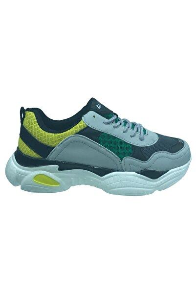 Genesis Gns Kadın Spor Ayakkabı G19044zn229