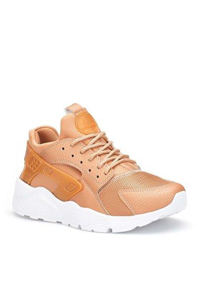 DARK SEER Unisex Bakır Sneaker HR1.DS