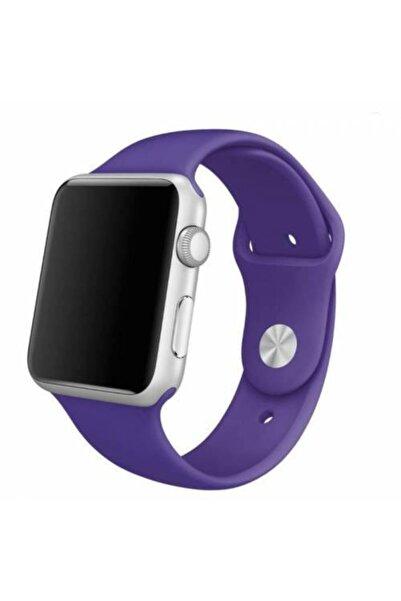 Polhammobile For Apple Watch 42 44 Mm Kordon Kayış Apple Watch Series 5 4 3 2 1 Uyumlu Yüksek Kaliteli Malzeme