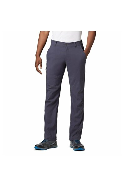 Columbia Royce Peak™ Heat Erkek Pantolon