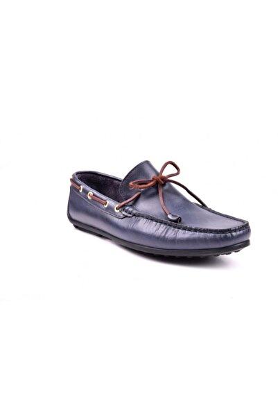 Dexter Erkek Günlük Loafer Ayakkabı -ag6122