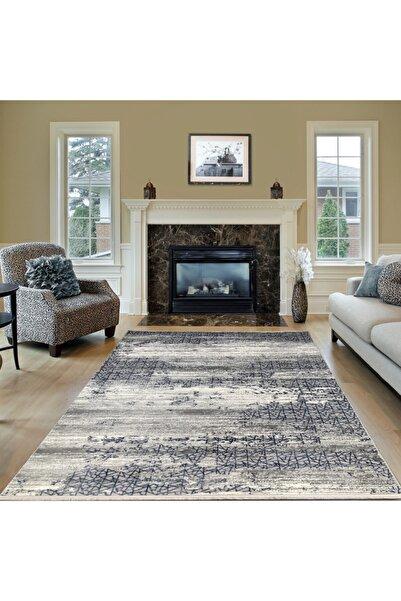 Tepe Home Klasik Halı Kls1876 120x170