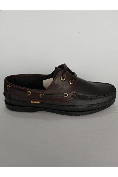 Tarzı Kokulu Ayakkabı