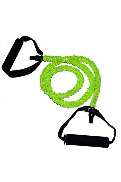 AVESSA Yeşil Direnç Lastiği