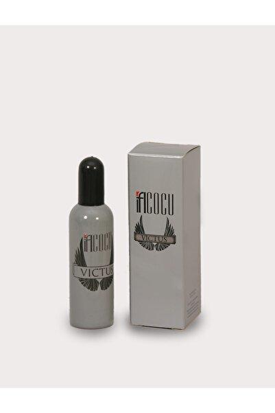 BENQ Cocu Invıctus Erkek Parfüm