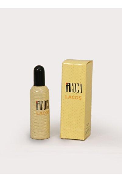 BENQ Cocu Lacos Femme Bayan Parfüm