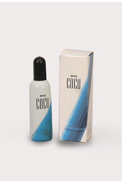 BENQ Cocu Kenz Homme Erkek Parfüm