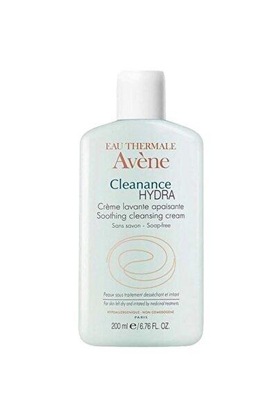 Avene Cleanance Hydra 200 ml