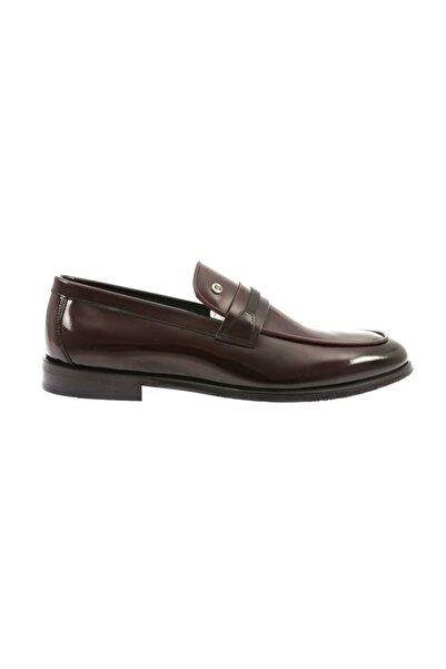 Pierre Cardin 16594 Erkek Ayakkabı 20k
