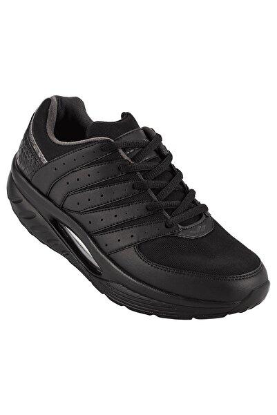 Lescon Kadın Sneaker - L-5612 Easystep - 18BAU005612Z-633