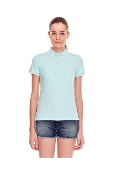United Colors of Benetton Benetton Basic Polo Tshirt