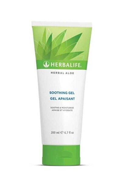 Herbalife Herbal Aloe Rahatlatıcı Jel 200 ml