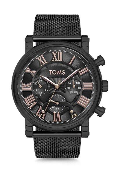 Toms Watch Toms Tm1827c-1054-g Erkek Kol Saati