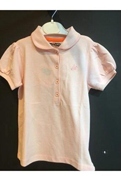 Ultima T-Shirt