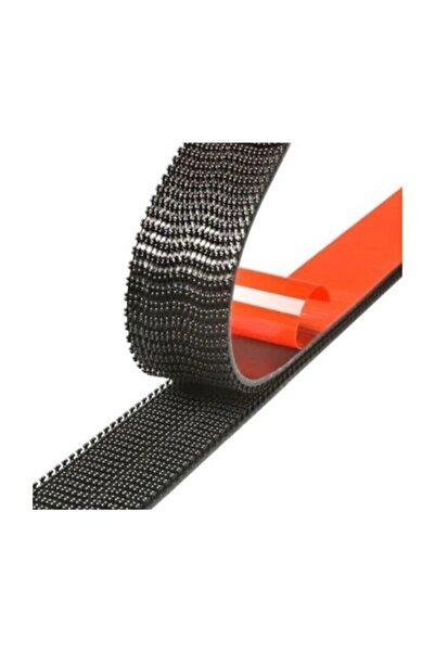 3M Siyah Dual Lock Cırt Bant 25mm X 75cm