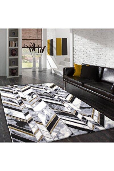 Tepe Home Gold Halı Gold He257 120x170