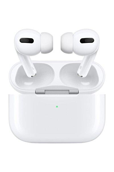 Apple Beyaz Airpods Pro Kulaklık Mwp22tu/a