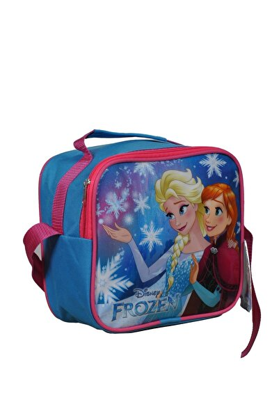 Hakan Çanta Elsa Beslenme Çantası