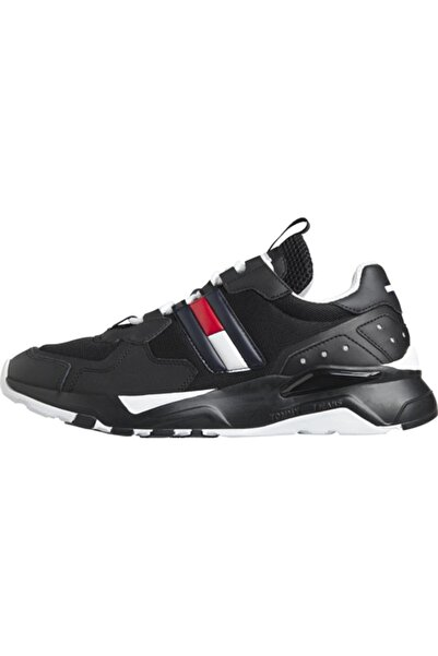 Tommy Hilfiger Tommy Jeans Cool Runner