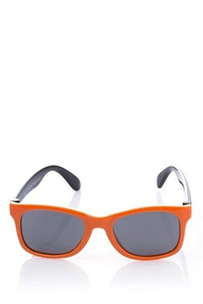 IGOR Kids Sunglasses S501015-ss18-ıgt67 Turuncu