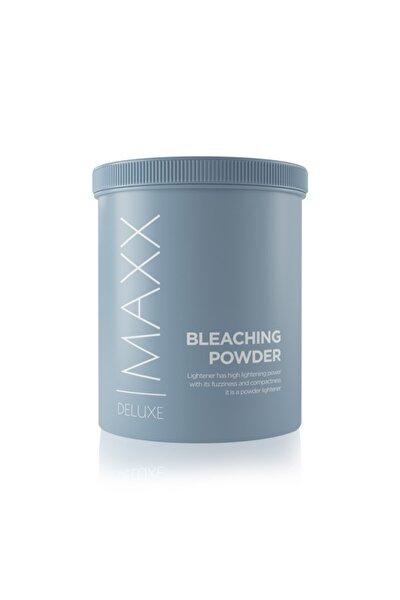 MAXX DELUXE Bleachıng Powder 1000 Gr