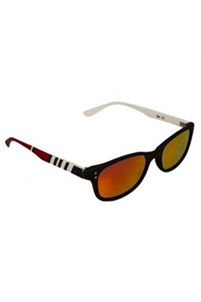 IGOR S201022 Gözlük