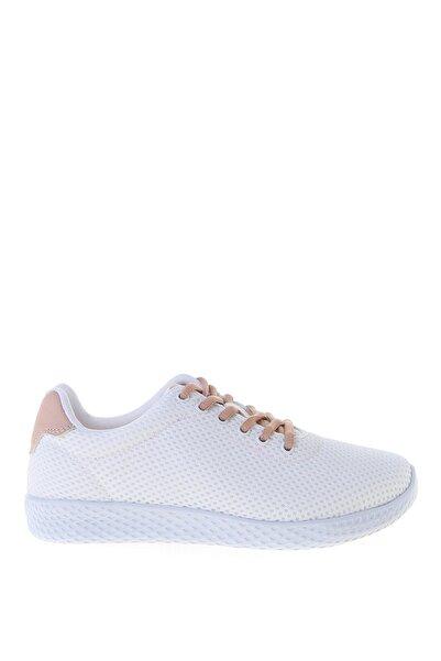 Kinetix Arel Mesh W Beyaz Anatomik (36-40) Unisex Spor Ayakkabı