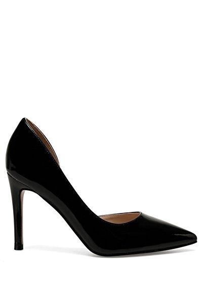 Nine West Ayakkabı