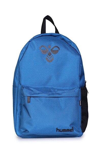 HUMMEL Unisex Sırt Çantası - Hmlalenc Bag Pack