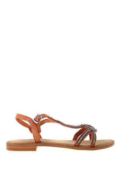 Vero Moda Pembe Kadın Sandalet 504827630