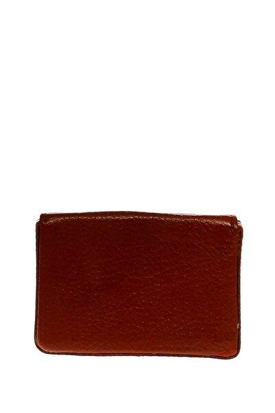 Cotton Bar Erkek Siyah Clutch / El Çantası 502111306