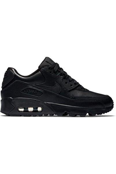 Nike Kadın Air Max 90 Ayakkabı 833412-001