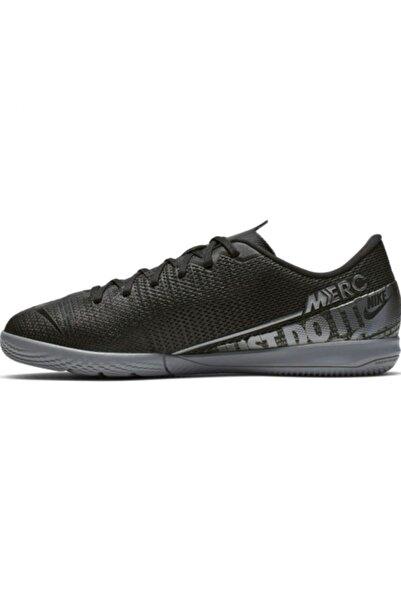 Nike Football Boots Mercurial Vapor 13 Academy Ic Jr At8137 001 Black