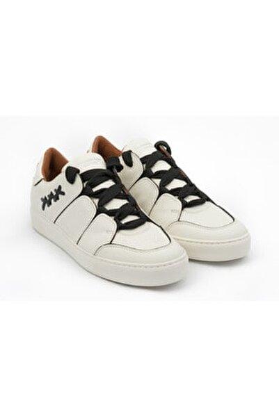 Ermenegildo Zegna Sneaker