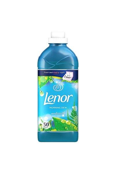 lenor Morning Dew 50 Çamaşır Yumuşatıcı 1,5l