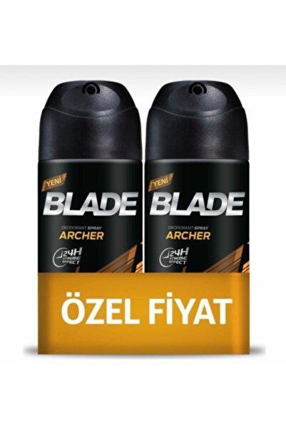 Blade Erkek Deodorant
