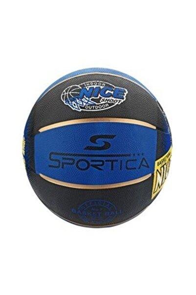 ALTIS Sportica Bb200b Basketbol Topu