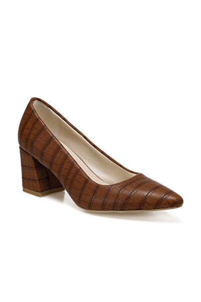 Butigo Rashael Taba Kadın Gova Ayakkabı