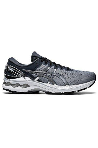 Asics Gel-kayano 27 Platınum Erkek Koşu Ayakkabısı