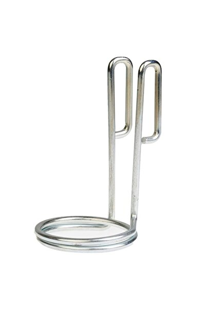 Eltos Metal Keserlik Kemer Keser Çekiç Balta Asma Aparatı Halkası