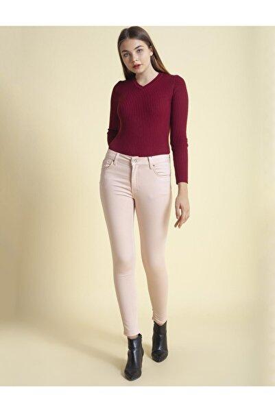 Fashion Friends 0331 Pantolon