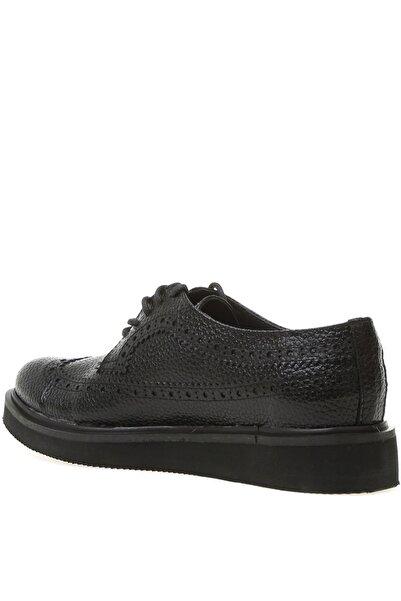 LİMON COMPANY Ayakkabı