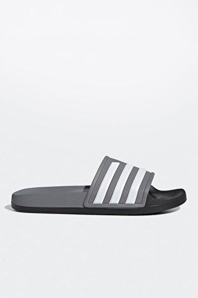 adidas Unisex Sandalet - Adilette Tnd