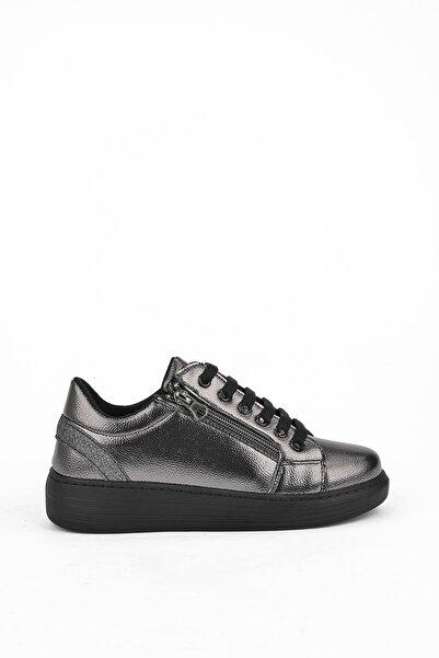 Ziya Kadın Ayakkabı 103415 Z373037