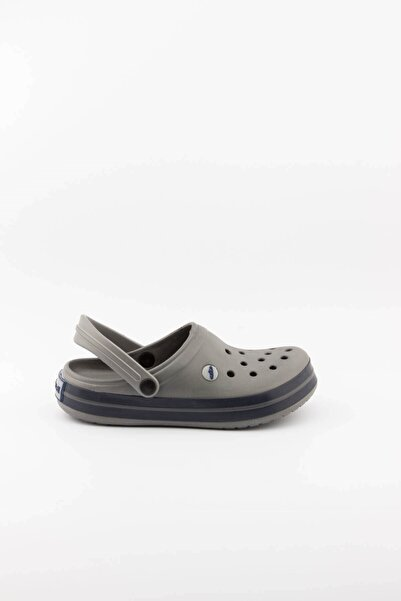 Akınal Bella Akınalbella Erkek Sandalet Terlik
