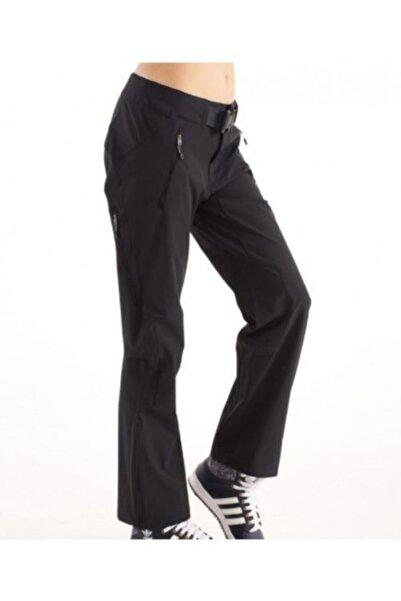 adidas Kadın TerrexKış-dağ Sporları Outdoor Pantolonu W38084