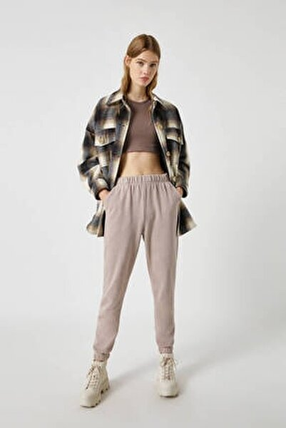 Pull & Bear Pantolon
