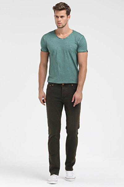 Loft Erkek Pantolon Lf2002244