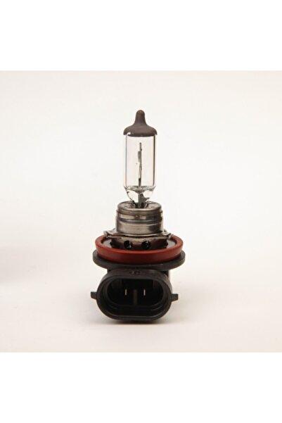 Osram 64212 H8 12 Volt 35 Watt