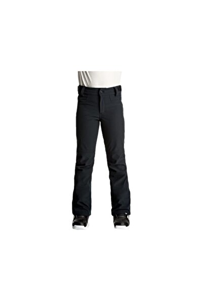 Roxy Çocuk Siyah  Kayak Pantolonu Ergtp03011-17194 Creek Girl Pt G Snpt Nkn0